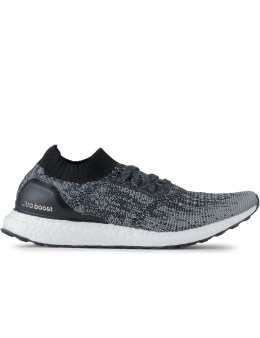 adidas Adidas Ultra Boost Uncaged Picture