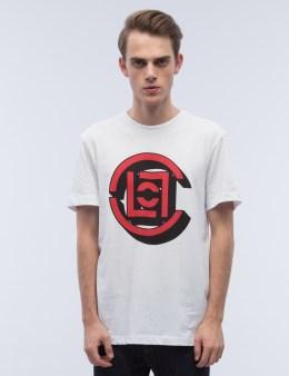 CLOT Logo S/S T-Shirt Picture