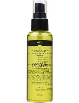 retaW Fragrance Fabric Liquid OYL Picture