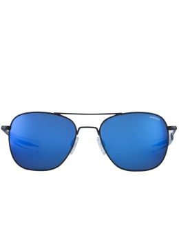 RANDOLPH Aviator Sunglasses Picture