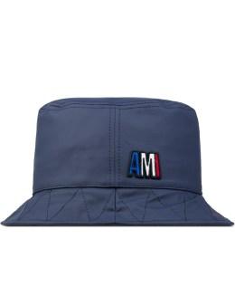 ami Bob Hat Picture