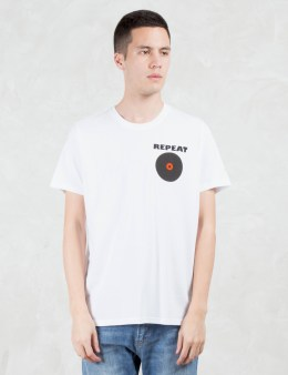 Paul Smith Repeat S/S T-shirt Picture