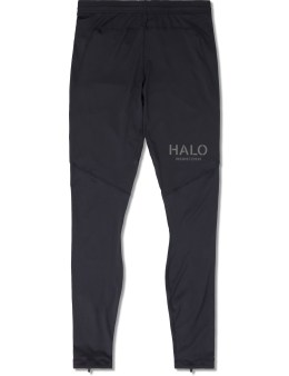 HALO Endurance Tights Picture