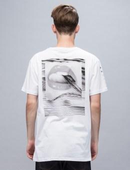 GRAND SCHEME Guilty Pleasures S/S T-shirt Picture