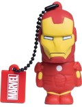 Tribe Iron Man USB 16GB Picture