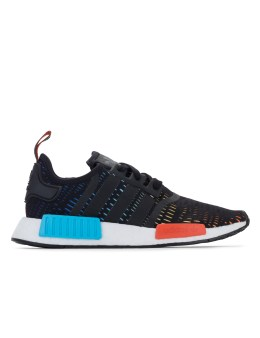 adidas NMD R1 'Rainbow' Picture