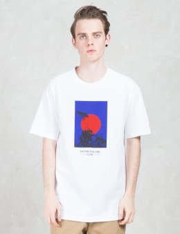 CLSC Unite S/S T-shirt Picture