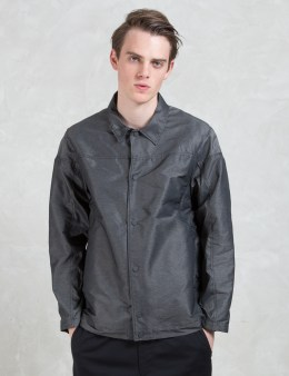 White Mountaineering Dropped Shoulder Blouson Picture