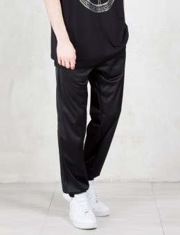 ASTRID ANDERSEN Tone On Tone Tapered Sweat Jogger Picture