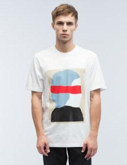 MARNI Ekta Printed S/S T-Shirt Picture