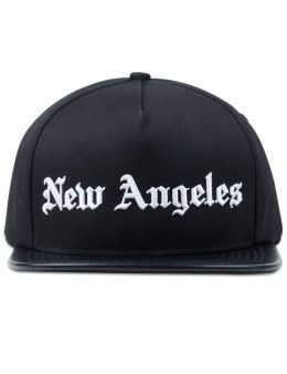 STAMPD New Angels Oe Snapback Picture