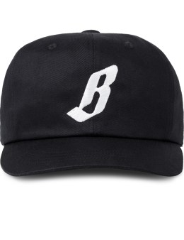 Billionaire Boys Club Flying B Hat Picture