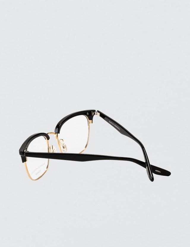 optical eyewear 88l2  Barton Perreira Nikki Optical Glasses