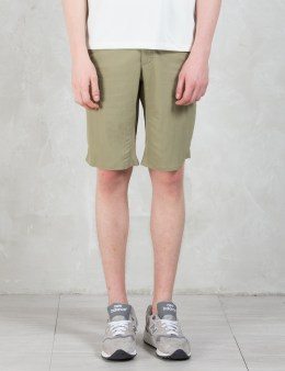 The North Face Blazer Shorts Picture