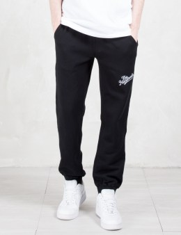 The Hundreds Legacy Sweatpants Picture