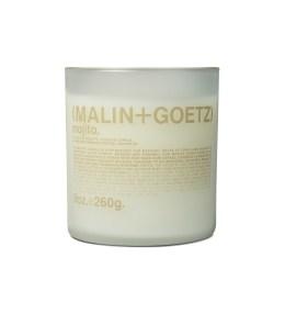 (MALIN+GOETZ) Mojito Candle Picture