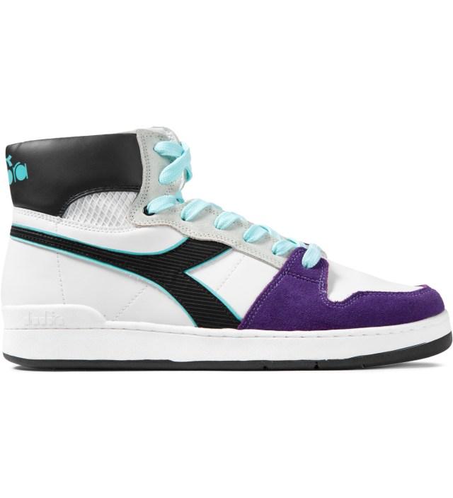 Hype Shoes Sale Australia