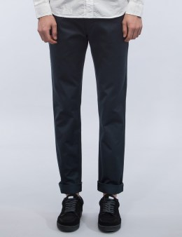 wings + horns Westpoint Chino Pants Picture
