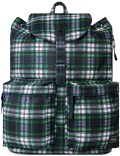 Head Porter Highland Rucksack Picture