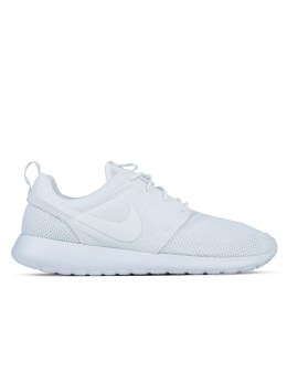 NIKE Roshe One Picture