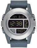 Nixon Unit Exp Concrete Speckle Picutre