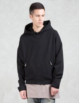 Dominans Stravan Essential Pullover Hoodie Picture