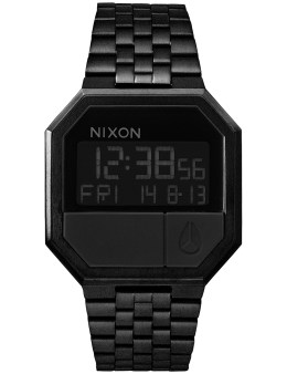 Nixon Re-Run Picture