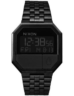 Nixon Re-Run Picture