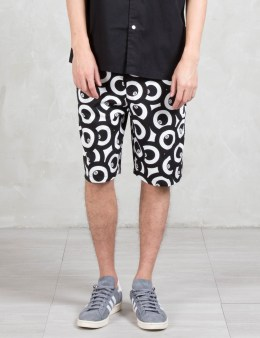 Stussy 8 Ball Short Picture