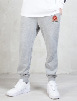 Stussy Tribe Owned Fleece Pants Picture