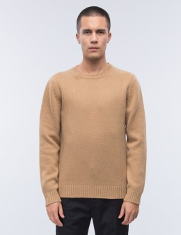 A.P.C. Serges Sweater Picture
