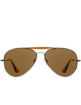 RANDOLPH Sportsman Sunglasses Picture