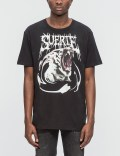 Marcelo Burlon Lorenzo T-Shirt Picture
