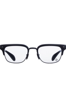 Chrome Hearts Optical Chrome Hearts Chuck MBK Picture