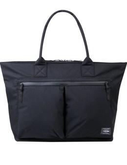Head Porter Yukon Tote Bag (L) Picture