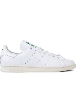 adidas Originals Stan Smith Nigo Picture