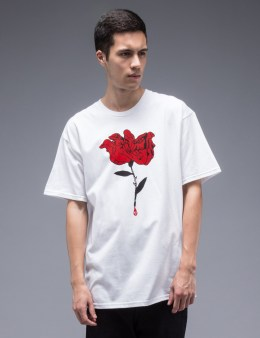 HUF Psychadelia S/S T-Shirt Picture