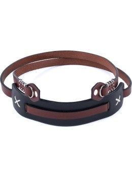 Cub & Co. The Shooter Carmera Strap Picture