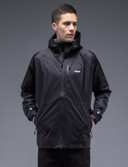 ONLY NY Waterproof Transit Shell Jacket Picture