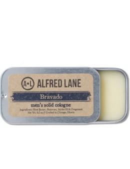 ALFRED LANE Bravado Solid Cologne Picture