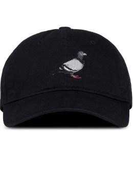 Staple Pigeon Twill Cap Picture