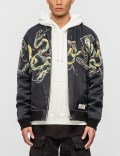 "Wacko Maria Souvenior Jacket ""Cobra"" (Type-1) Picture"