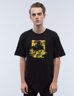 XLARGE 91 Camo OG S/S T-Shirt Picture