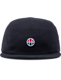 HUF Pursuit Volley Cap Picture
