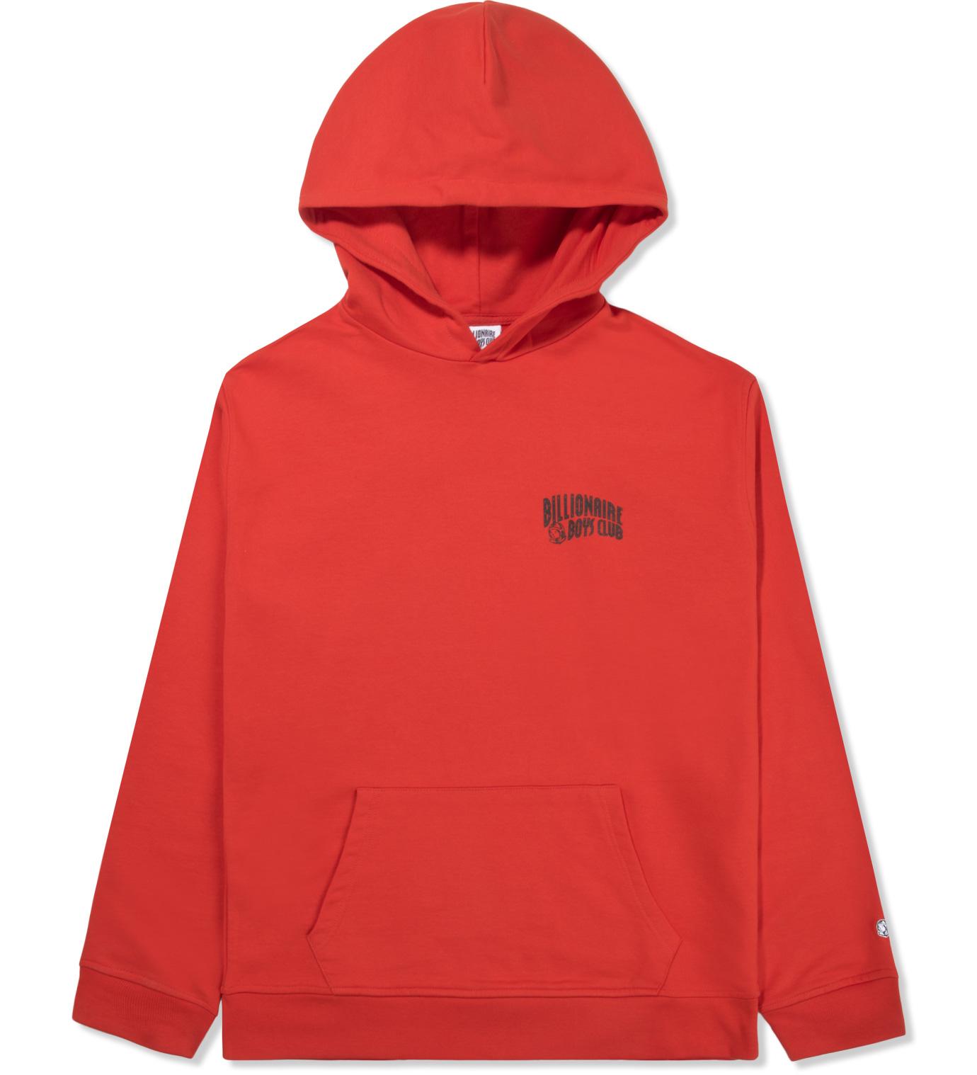 Bbc hoodies