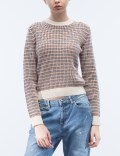 Wood Wood Regina Sweater Picture