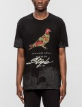 Staple Pigeon Dragon T-Shirt Picture