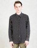 soe Polka Dots L/S Regular Shirt Picture