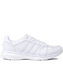 adidas Originals adidas Originals x White Mountaineering WM Energy Boost Picture