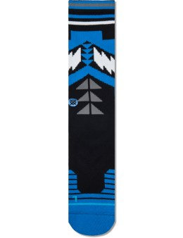 Stance Hino Socks Picture